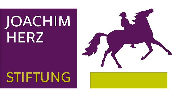 Bildergebnis für Joachim Herz stiftung